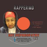hiv-nephropathy-sm